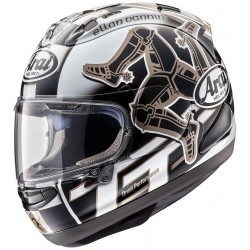 ARAI IOM-TT 2017 LIMITED EDITION