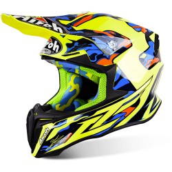 TWIST TC16 Gloss