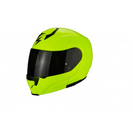 EXO-3000 AIR GIALLO FLUO