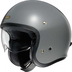 SHOEI JO RAT GRAY